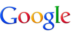 Google: The UK's Dominant Search Engine