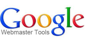 Google Webmaster Tools: An Invaluable Line of Communication
