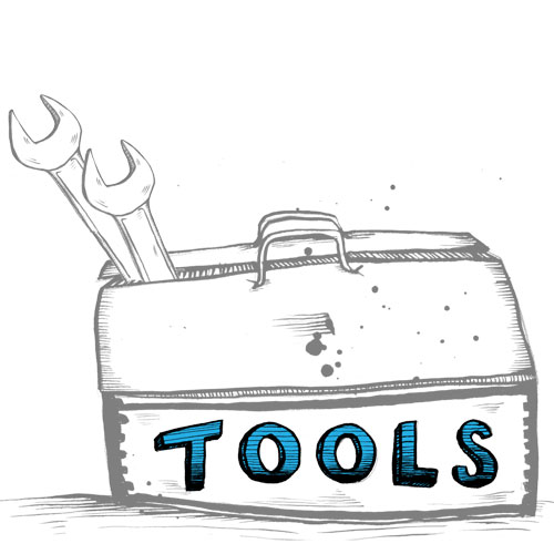 Tools to Audit Links