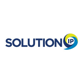 www.solutionip.co.uk