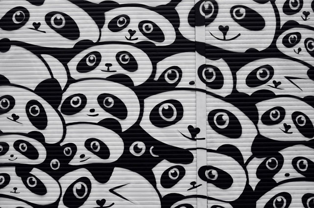 Google Panda: Why you need to invest in quality content