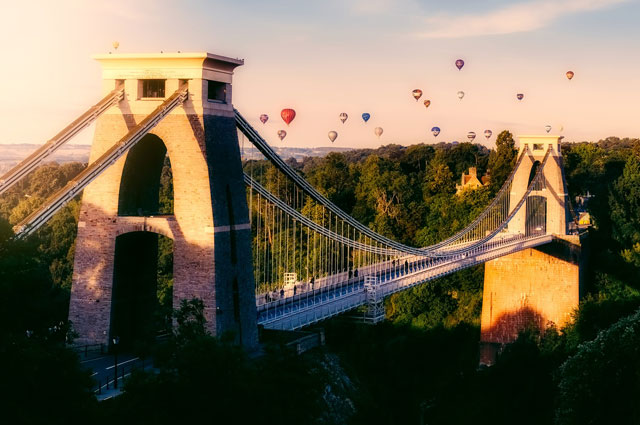 Words of Wisdom from Bristol Content Marketers: Part 1