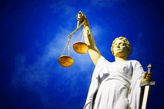 How to Write Content for Law Firms