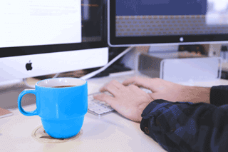 How to write Quality Copy for Websites