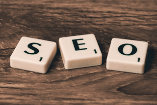 Onsite & Offsite SEO:  How they work hand in hand